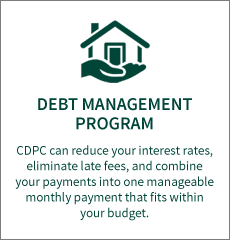 Debt Management Program